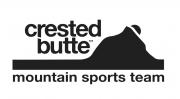 cbmst_logo2015