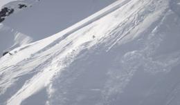 gigiruf_avalanche
