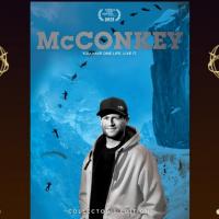 mcconkey_emmy