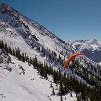 paragliding_bonaproductions