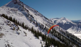 paragliding_bonaproductions