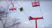 karl_fostvedt_skilift