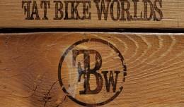 FBW_wood-logo
