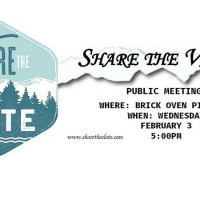 sharetheslate_sharethevalley