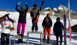 womenskipodium_4-star_fwq_crested butte