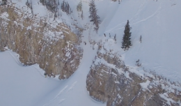 teton_brown_2016_edit