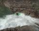 devilspunchbowls_kayak