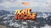 tgr_tightloose