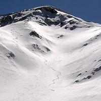 ski_arpa