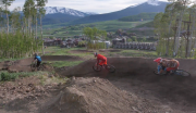 evolutionbikeparkopen