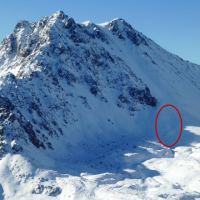 Imp Peak_LR_marked.preview